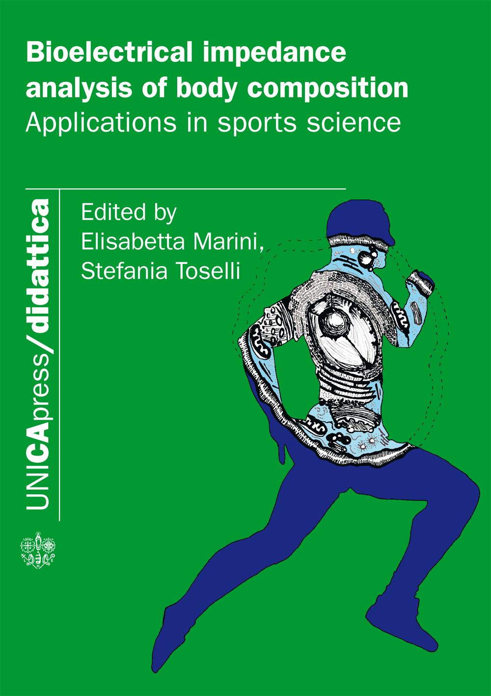 Bioelectrical impedance analysis of body composition - Bononia University Press
