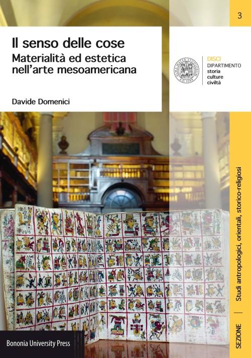03. Il senso delle cose - Bononia University Press