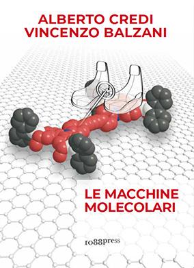 Le macchine molecolari - Bononia University Press