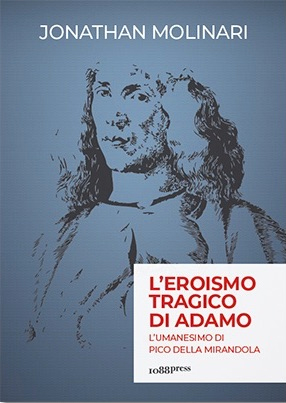 L'eroismo tragico di Adamo - Bononia University Press