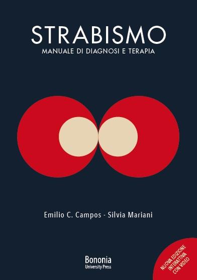 Strabismo - Edizione 2020 - Bononia University Press