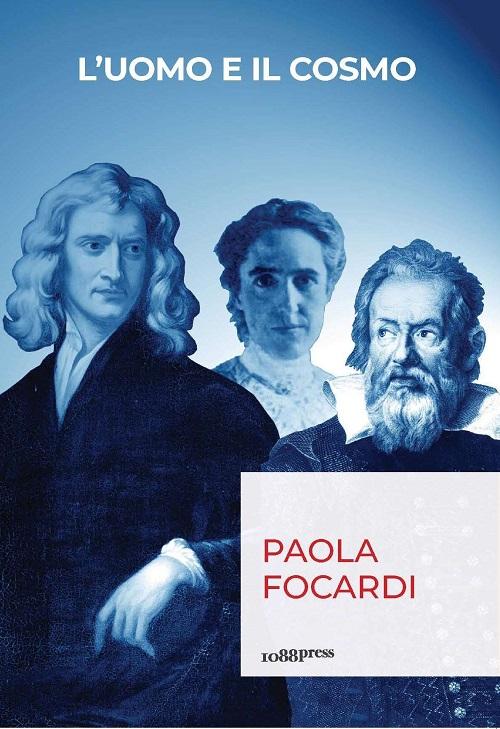 L'uomo e il cosmo - Bononia University Press