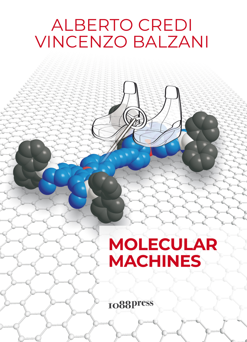 Molecular Machines - Bononia University Press