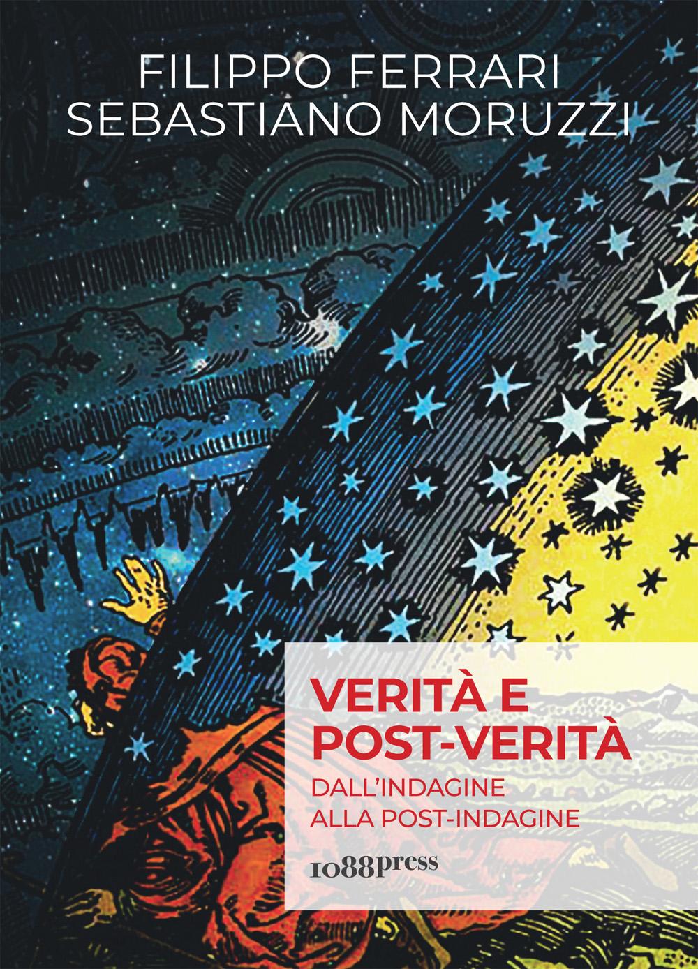 Verità e post-verità - Bononia University Press
