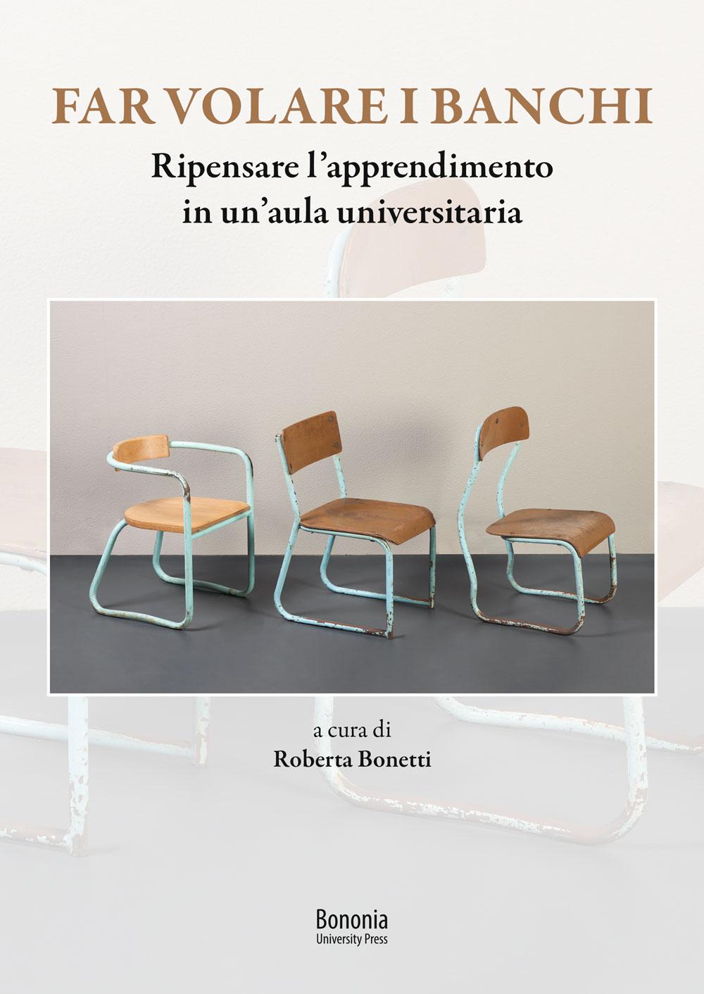 Far volare i banchi - Bononia University Press