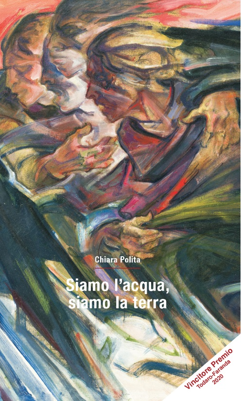 Siamo l'acqua, siamo la terra - Bononia University Press