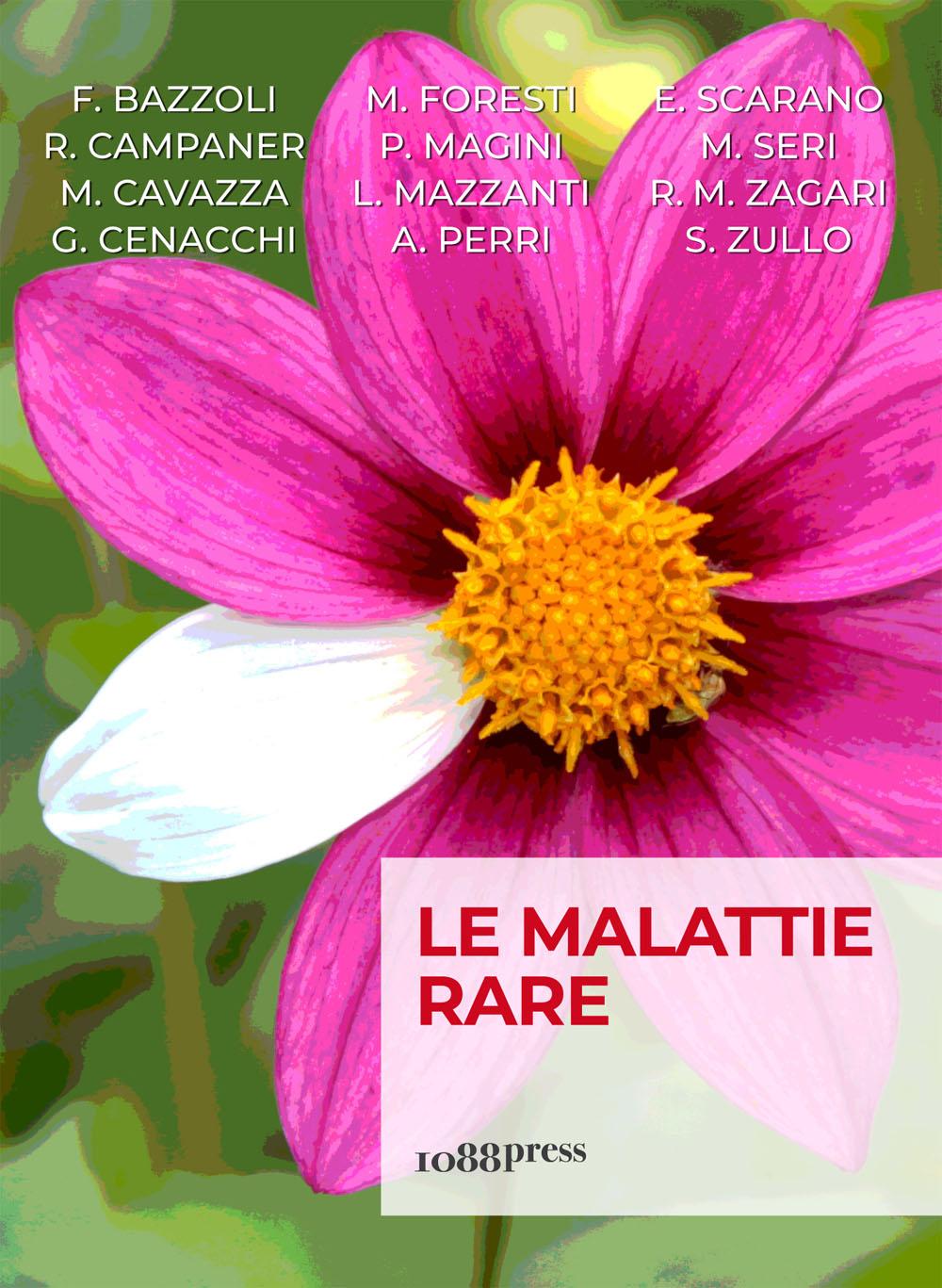 Le malattie rare - Bononia University Press