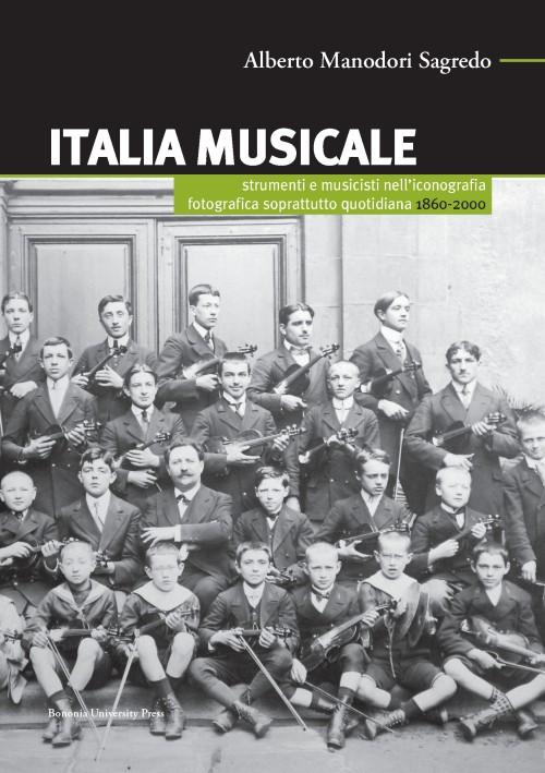 Italia musicale - Bononia University Press