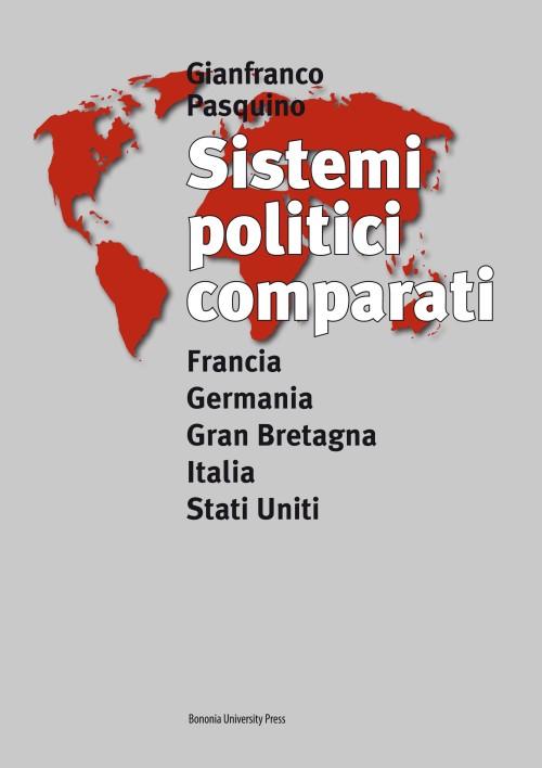 Sistemi politici comparati - Bononia University Press