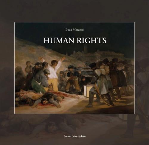 Human rights - Bononia University Press