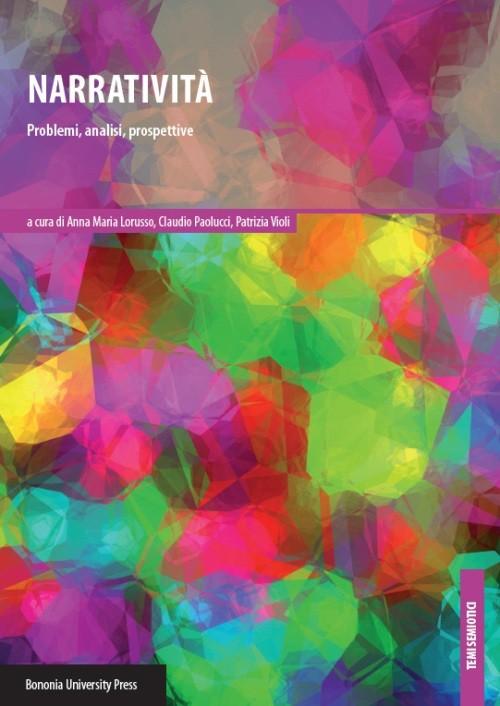 Narratività - Bononia University Press